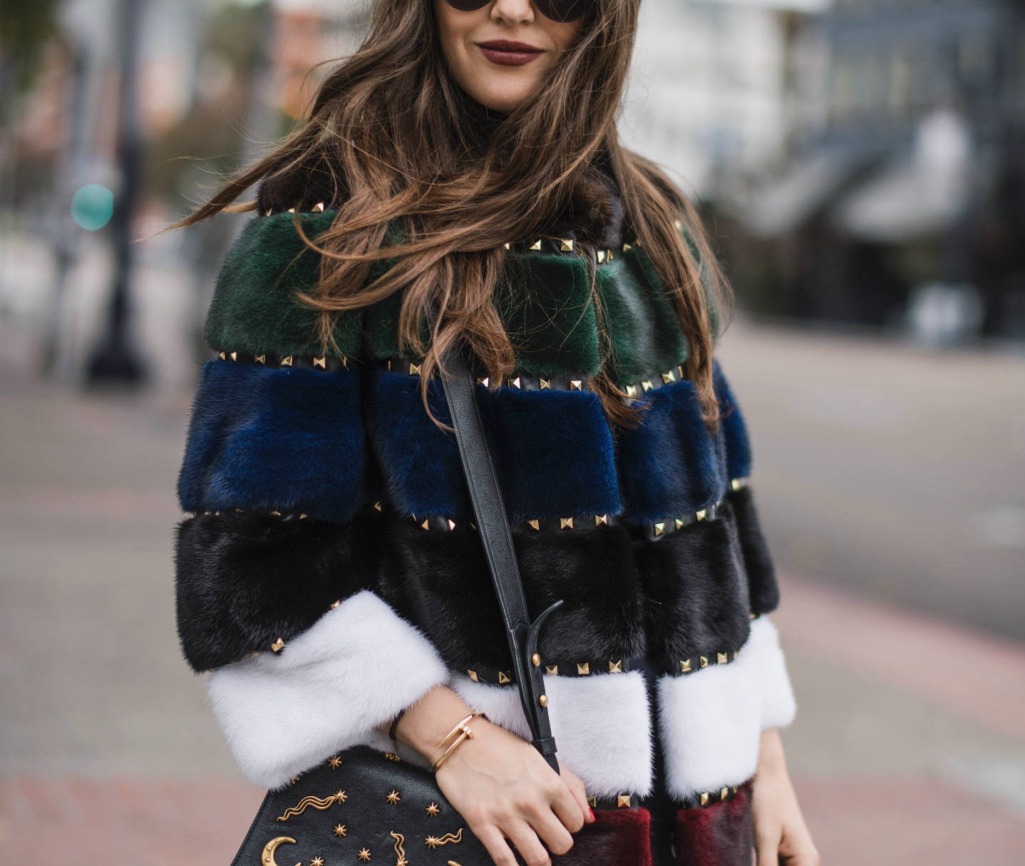 10 tendencias que marcaran este invierno-invierno-winter is here-winter is coming-moda invernal-fashion-winter fashion-style-lifestyle-style-estilo-stylebynomads-style by nomads