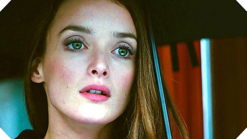 netflix hunting-iris-in the shadow of iris-France-indie movie-lifestyle-movies-style by nomads-stylebynomads-romain duris-jalil lespert-charlotte le bon
