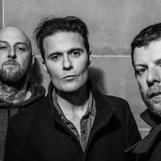 nomads listen to-starcrossed losers-by-the fratellis-Scotland-UK-indie music-indie rock-style-must listen-new music-style by nomads-stylebynomads-style by nomads blog