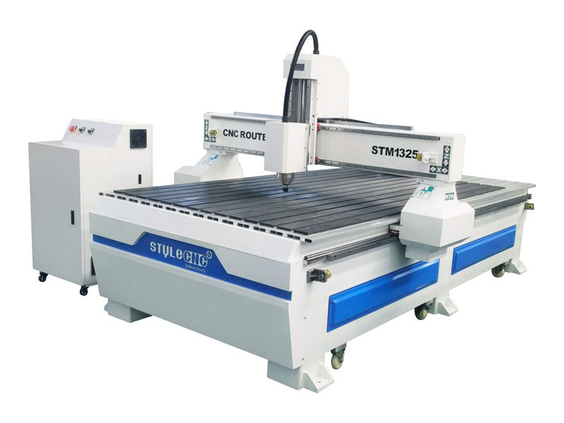 Best Cnc Machines For Woodworking