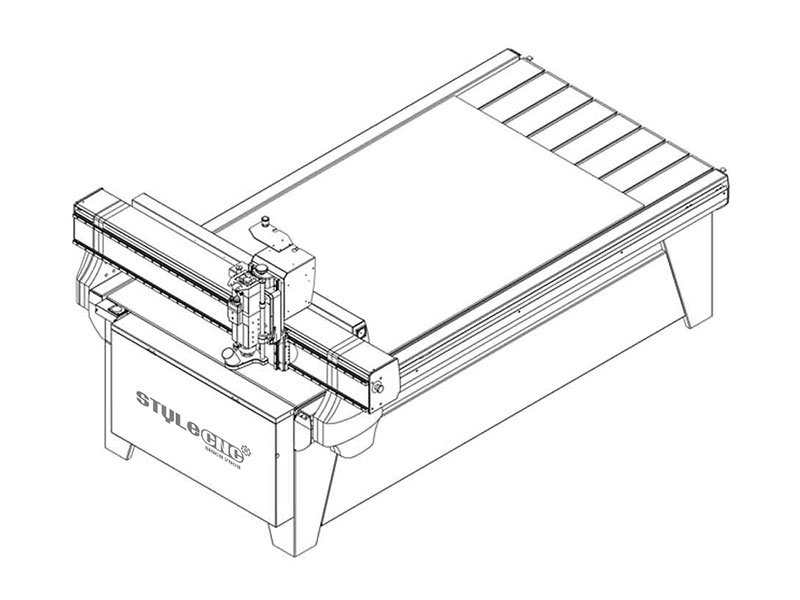 Why you should use CNC router machines on your workflow