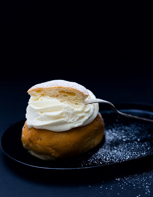 5.-Whipped-Cream