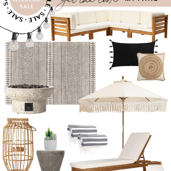outdoor patio inspiration style cusp