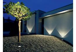 LED Gartenleuchten LED Leuchten StyLED Light De