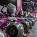 best cheap gyms in toronto