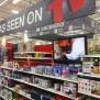 10 Things Every Canadian Tire Shopper Needs To Know