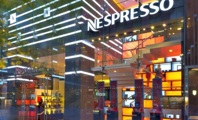 nespresso soho where to find vancouvers best night life styledemocracycom