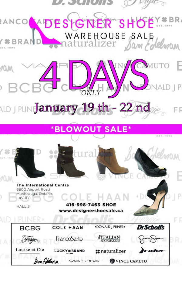 Over , pairs of WHOLESALE SHOES in stock for women, men & children. WHOLESALE FOOTWEAR prices starting as low as $ per pair.