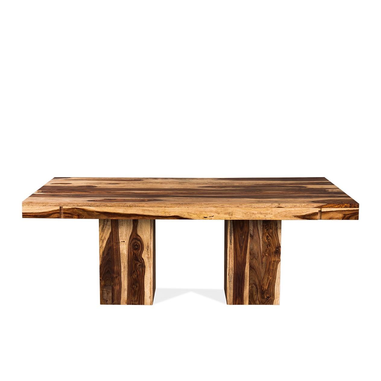 Kitchen Table Democracy: Artemano Mega Warehouse Moving Sale