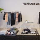 frank and oak studio