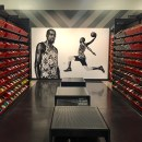 nike clearance store mississauga