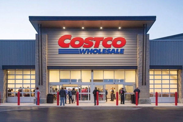 costco plans to offer