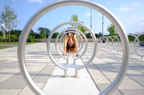 Om Yoga 8