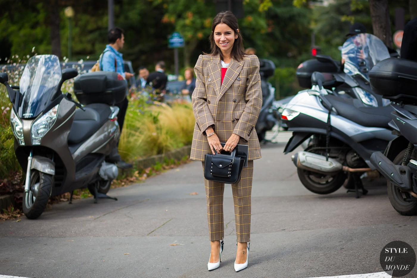 natasha-goldenberg-by-styledumonde-street-style-fashion-photography