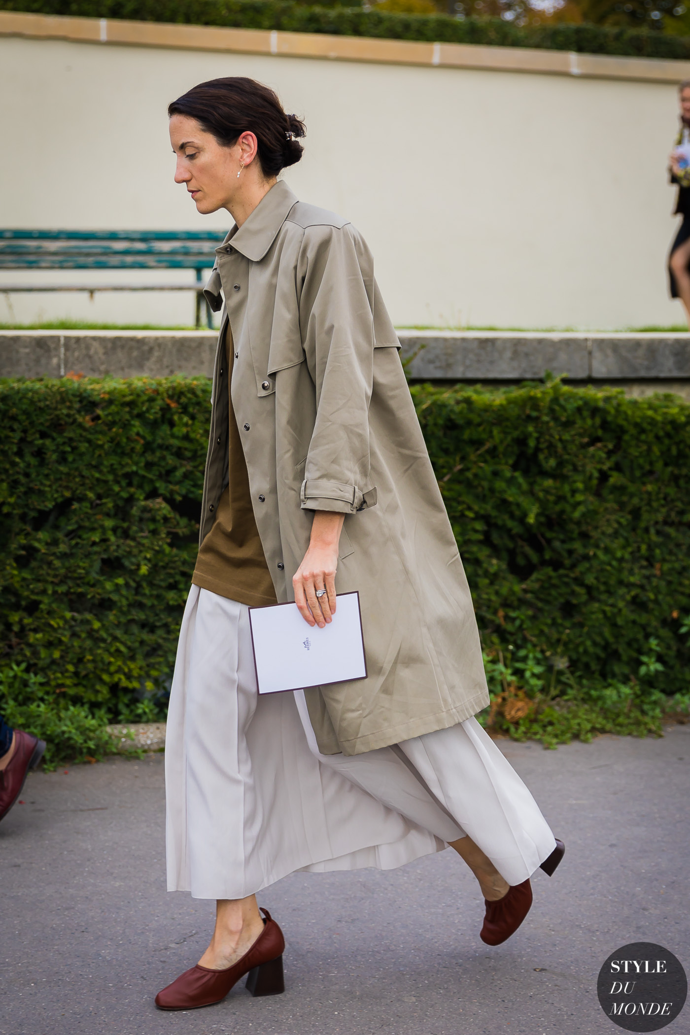 Melissa Ventosa Martin by STYLEDUMONDE Street Style Fashion Photography_48A1359