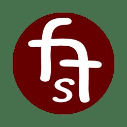 StyleFeelFree magazine