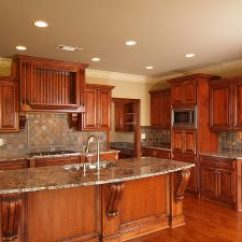 Kitchen Remodeling Projects Corner Curio Cabinet Tips Why All Should Start In The