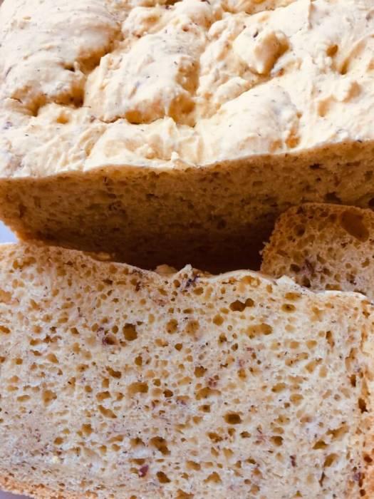 glutenfree-italian-bread