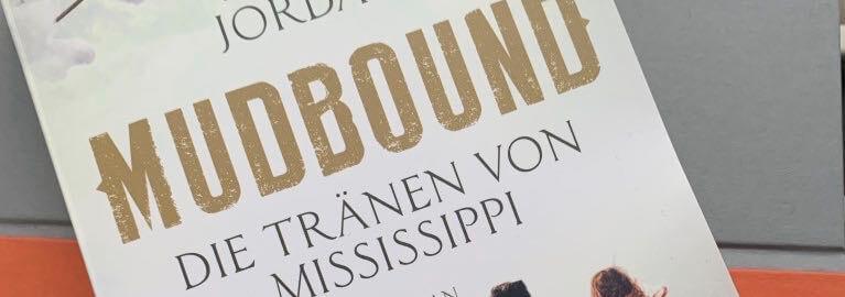 """Mudbound: Das Leben am Mississippi jenseits von """"Vom Winde verweht"""""""
