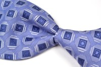 The one and only TIE MEGATHREAD - HIGH END TIES ...