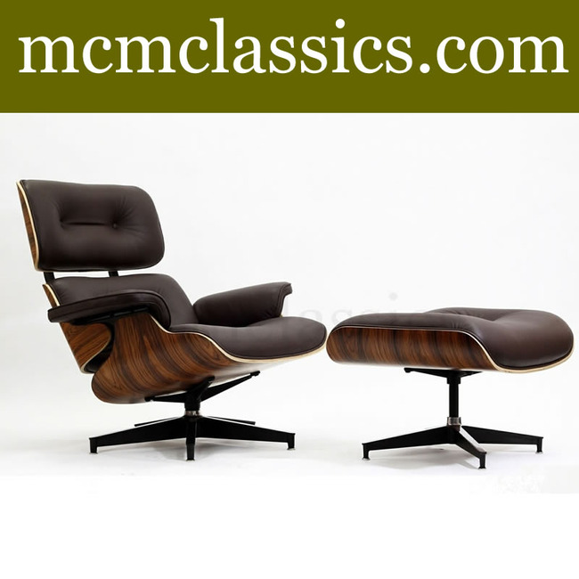 eames chair replica wooden youth dining best lounge reproduction styleforum img