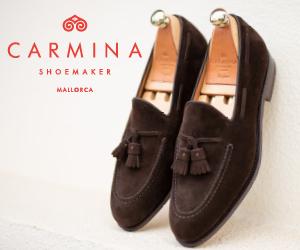 Carmina Shoemaker