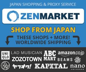 Zenmarket