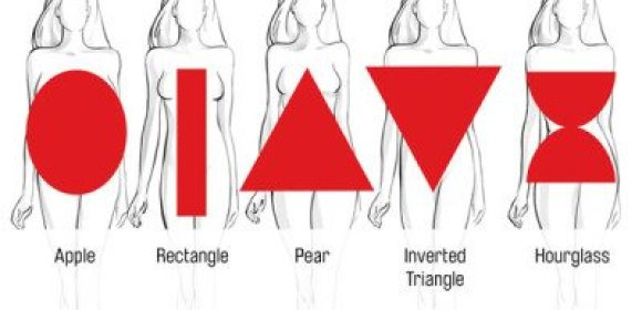 body-shapes-feature