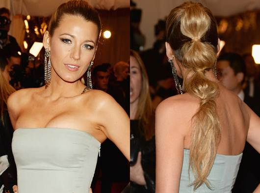 Blake Lively courtesy of rouge18.com
