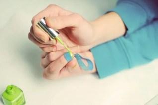 photo credit: PaperRaindrops.blogspot.com
