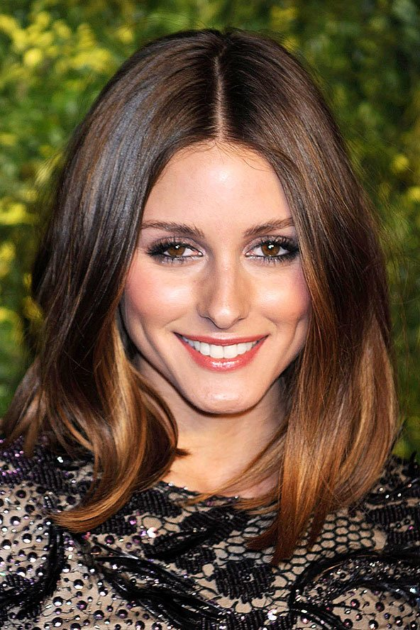 The Lob And 6 Other Chic Shorter Hairstyles Youll Love