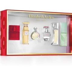 Elizabeth Arden Perfume Holiday Gift Collection, $39