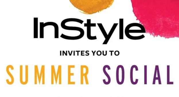 InStyle Invite