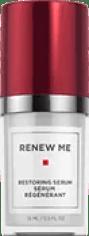 European Wax Center Renew Me Serum, $20.50