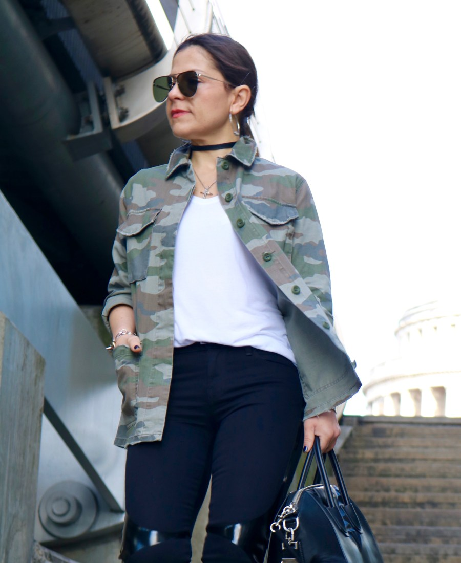 Army_Jacket_Outfit_3