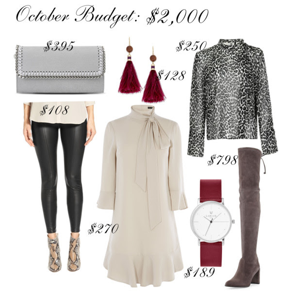 october_style_budget_2000