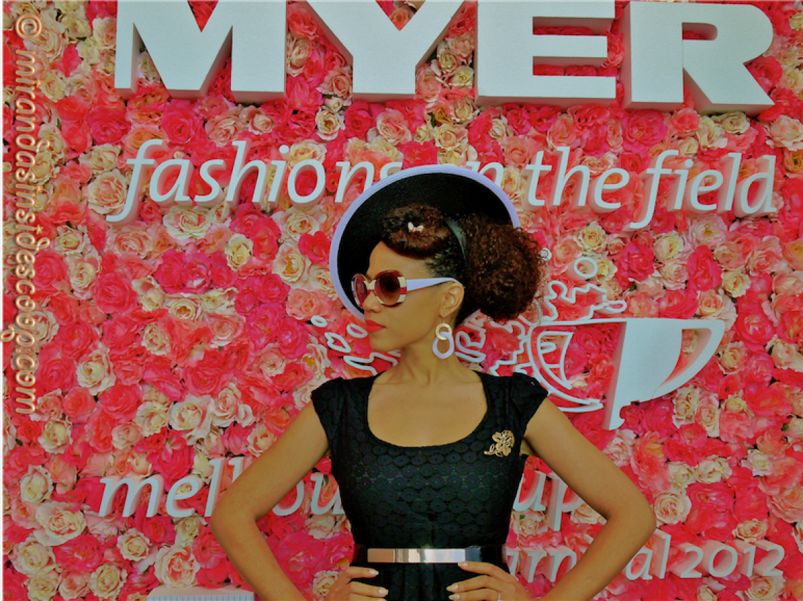derby-day-style_derby-day-blogger-2014_melbourne-cup-2014_melbourne-cup-fashion-blogger_melbourne-cup-2015-winner_best-dressed-melbourne-cup-2014_derby-day-best-dressed-2014_myer-fashions-on-the-field-winner-2014