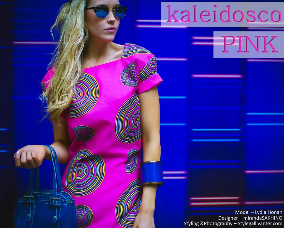 mirandaSAKHINO-copyright-2015_not-to-be-used-without-permission_fashfest-2015-designers-10