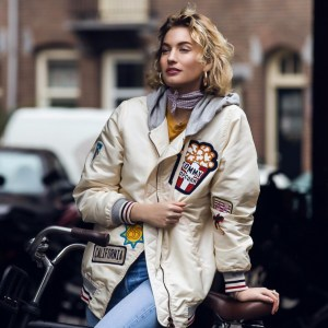 Top 5 Australian Fashion Bloggers, top-australian-bloggers-2016-9