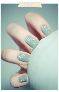 current nail trends 2013 latest nail art trends 2013 2014 ...