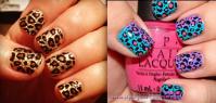 Latest Nail Art Trends 2013-2014 - StyleGlow.com