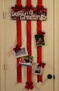 Cheap Christmas House Decorating Ideas | Easy Christmas ...