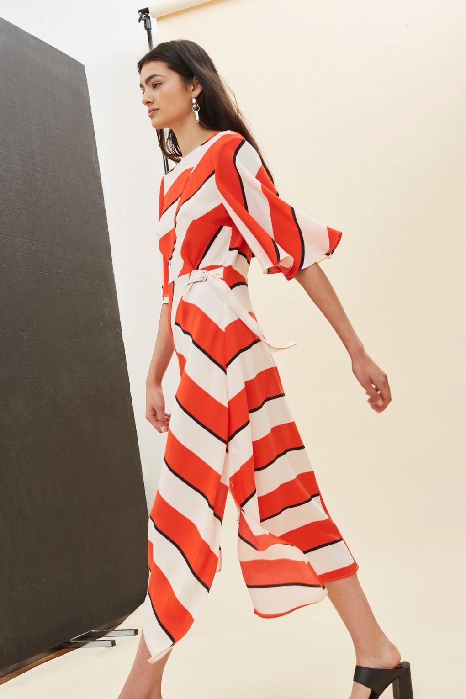 Topshop 5 summer dresses