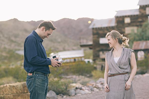 009 - Marie und Michael - Ghosttown - stylehaeppchen - FORMA photography