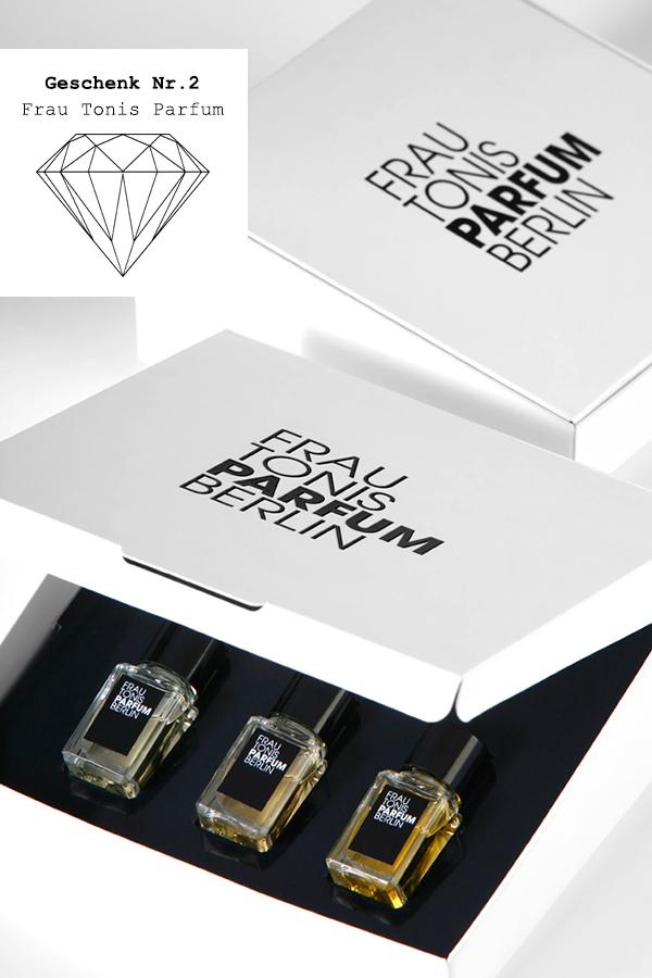 geschenk-frau-tonis-parfum-duft-box01-6ml-600px