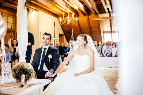 Hochzeit_Henslerhof_Scheunenhochzeit_44