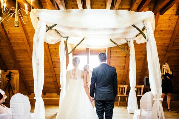 Hochzeit_Henslerhof_Scheunenhochzeit_47