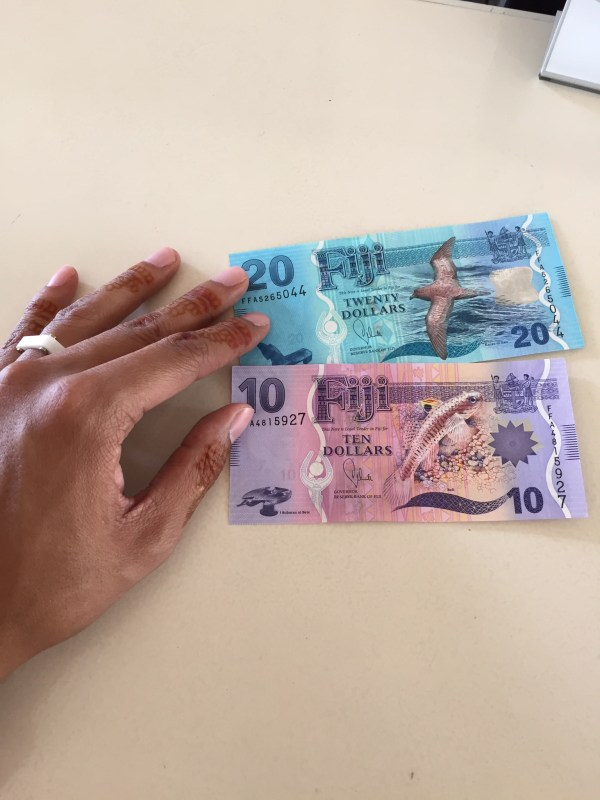 FijianDollars
