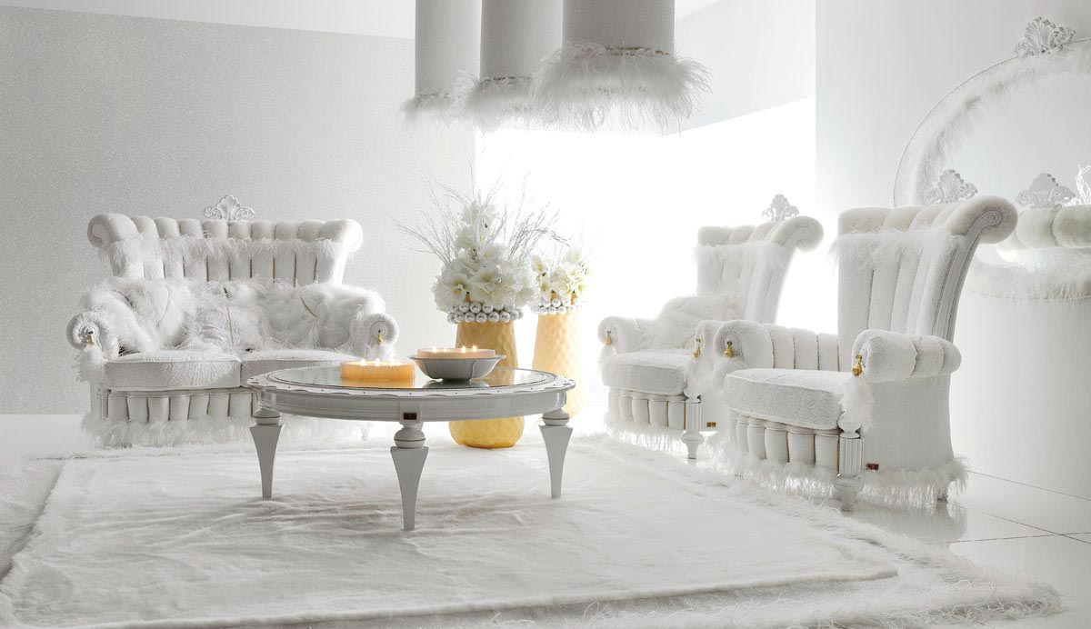 all white living room ideas grey yellow rooms luxurious baby pink and interior fp
