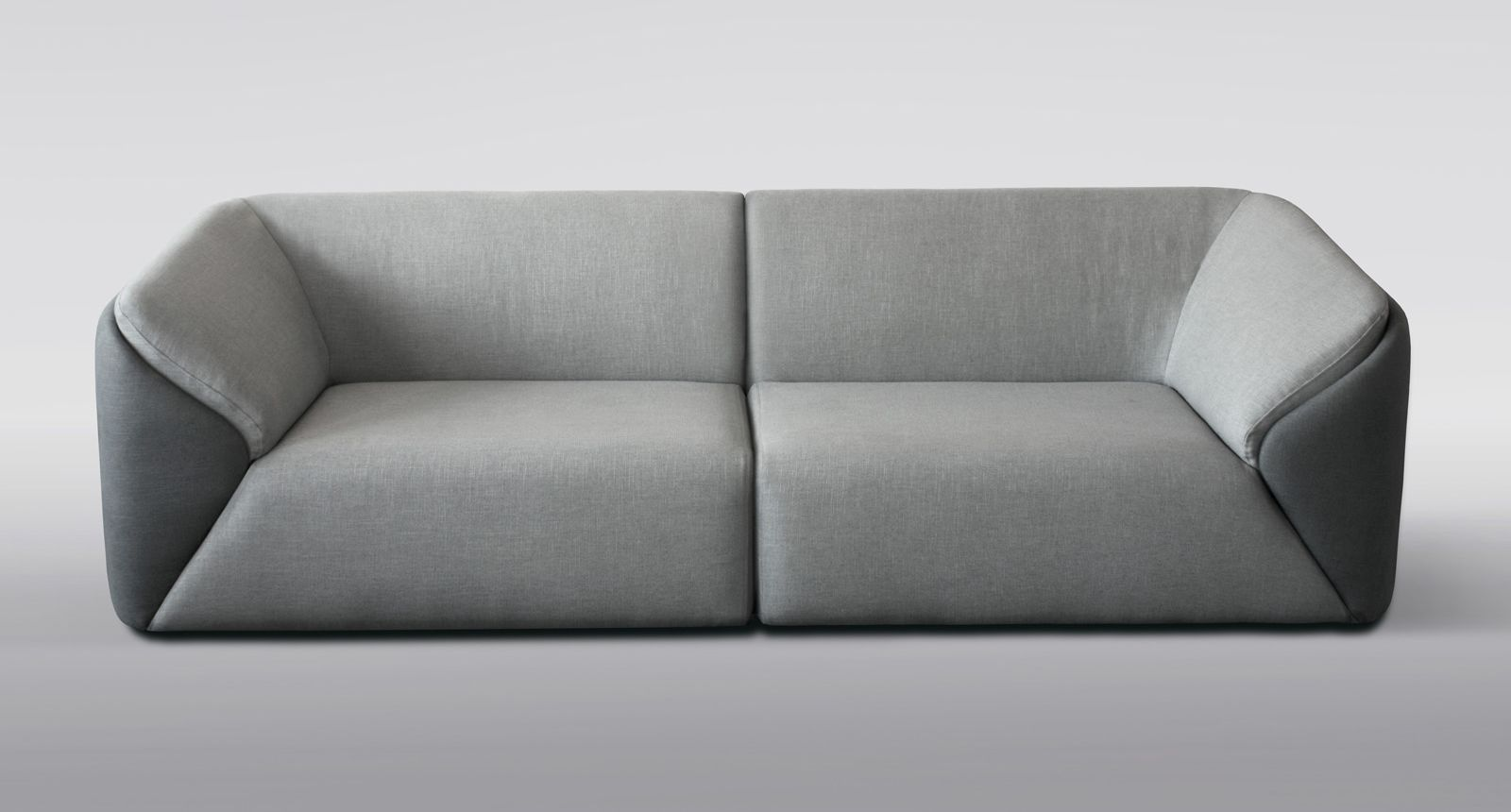 sofas by design leather sofa suitable for dogs 60 slice designer 2 stylehomes